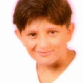 Leonardo Popic