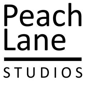 Peach Lane Studios