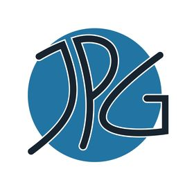JPG Creates