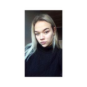 Wera Siwiec