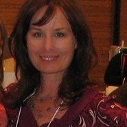 Lisa Snyder (Skin Salvy)