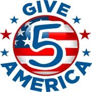 Give 5 America Foundation