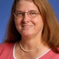 Suzanne Hodgson