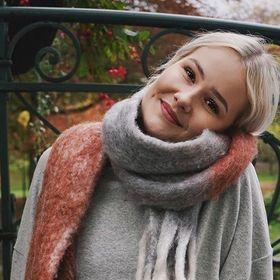 Kristin Brænne