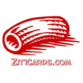 Ziti Cards