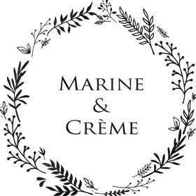 marineetcreme