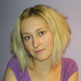 Tereza Antošová