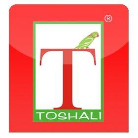Toshali Holidays