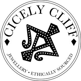 Cicely Cliff