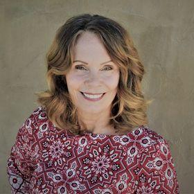 Sheryl Chiaramonte