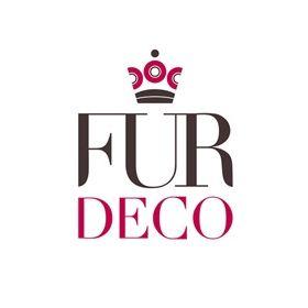 FurDeco Unique Rugs + Tailormade Furniture