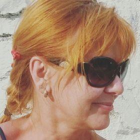 Edit Vargová