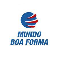 MundoBoaForma