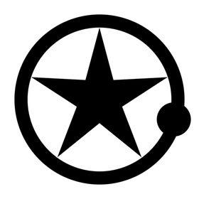 Star Piercing