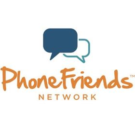 Phone Friends Network