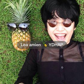 Lea Amien