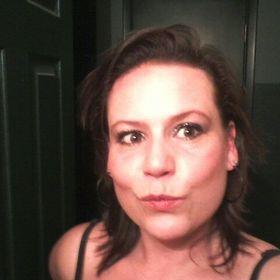 Amanda Gillespie