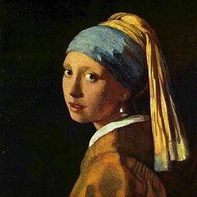 Mari Goksu