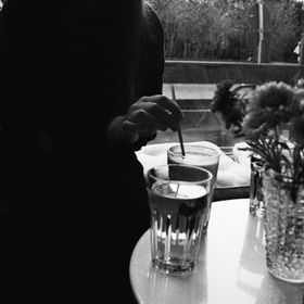 coco brigitte