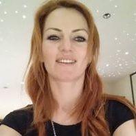 Alina Palamiuc