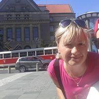 Janka Koch