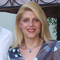 Rebekka Lepetsou