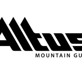 Altus Mountain Guides