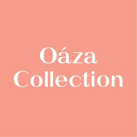 Oáza Collection