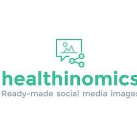 Healthinomics
