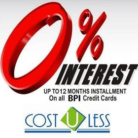Cost U Less total furniture & interior solutions