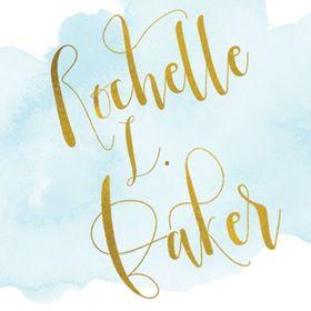 Rochelle Baker