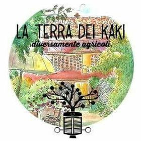 Agriturismo La Terra dei Kaki