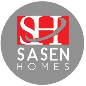 SASEN HOMES