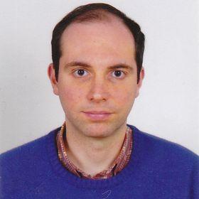 Paulo Sousa Jerónimo