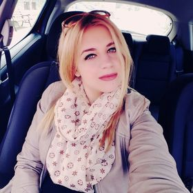 Alina Neculai