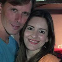 Natália Pedrosa Monnerat