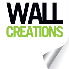 Wallcreations
