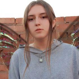 Darina Sarazova