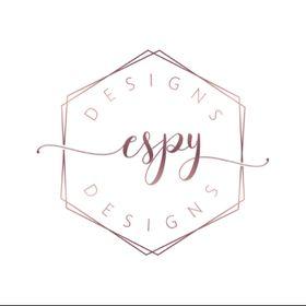 Espy Designs