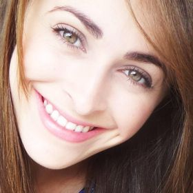 Ana Karla