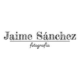 Jaime Sánchez Fotografía