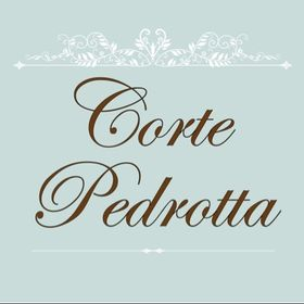 Corte Pedrotta