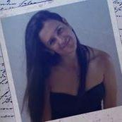 Claudia de Oliveira