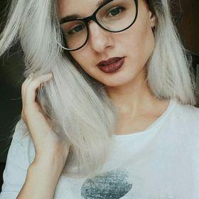 Наталия Пухачева