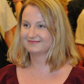 Tereza Rokošová
