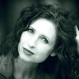 Irina Saari