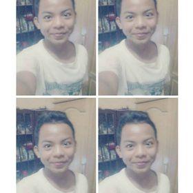 Faizal Riza