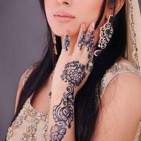 Shalima Sukhoo