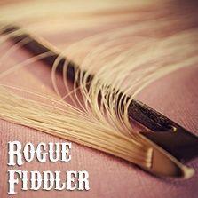 Rogue Fiddler