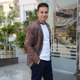 Mohammed Tarek Elsayed